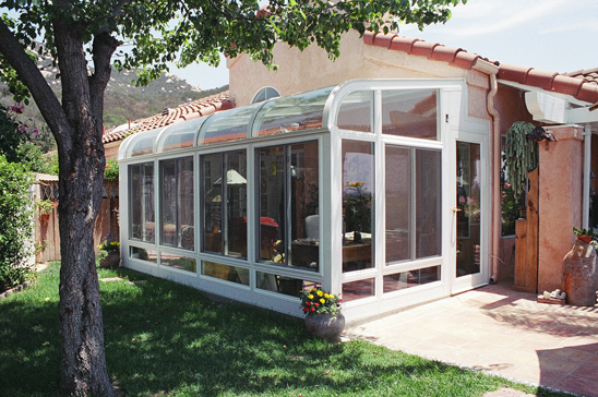 Roomkits Com Sunroom Kits Patio Room Kits Sun Room Addition Kits
